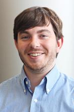 Dr. Matt Goldfogel Headshot